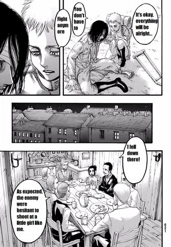 File:AOT Chapter 94 Eren.jpg