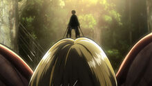Attack-on-Titan-S1E20-Who-are-you-working-for