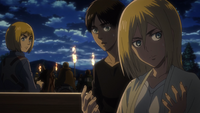 Historia voices another option