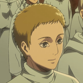 Talking Titan (Anime) character image