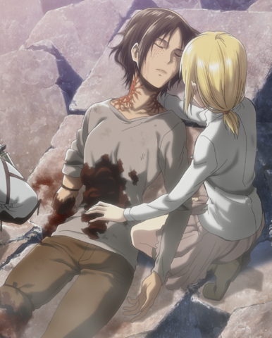 File:Historia holds Ymir.png