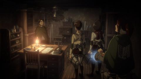 File:Anime basement.png