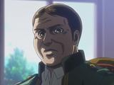 Aurille (Anime)