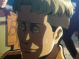 Oruo Bozad (Anime)