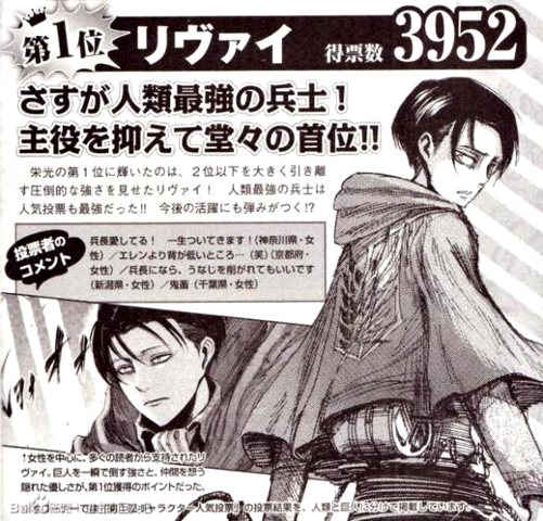 File:Levi popularity poll.png