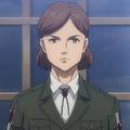 Anka Rheinberger (Anime) character image.png