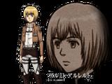 Armin Arlelt