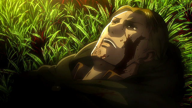 File:Eld's corpse.png