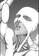 Titan Marteleur