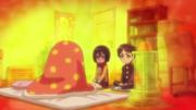 Chambre d'Armin