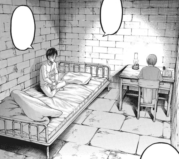 File:Eren and Armin discuss the memories.png