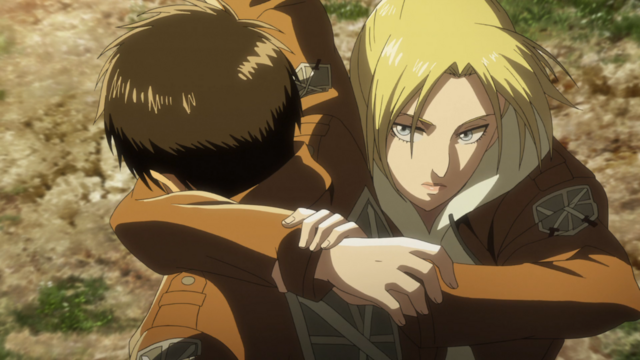 File:Annie throws Eren.png