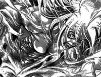 Attack-on-titan-frieda-titan
