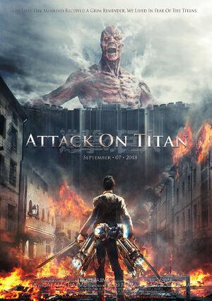 Attack-on-titan-movie