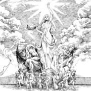 Nine Titans