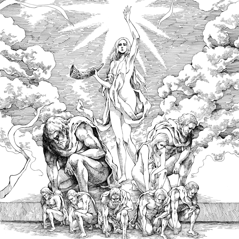 Nine Titans | Attack on Titan Wiki | FANDOM powered by Wikia