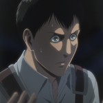 Bertolt character image