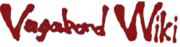 VB Wiki Wordmark