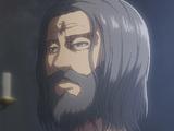 Großvater Ackermann (Anime)