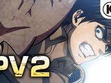 Attack on Titan: Escape from Certain Death/Videos