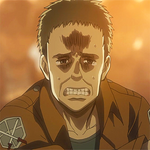 Dazz character image