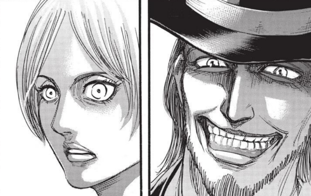 File:Kenny meets his new subordinate.png