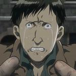 Tom (Anime) character image