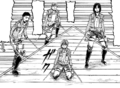 Armin and the others watch their comrades die.png