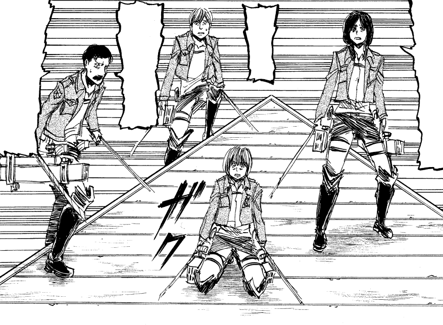 File:Armin and the others watch their comrades die.png