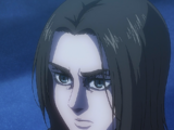 Eren Jaeger (Anime)
