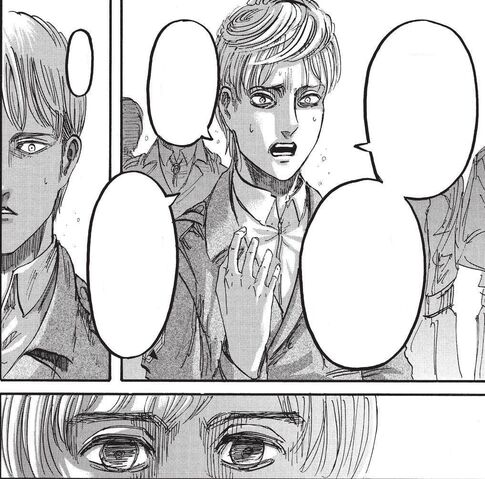 File:Floch laments for Erwin's death.jpg