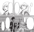Annie says that she respects Eren.png