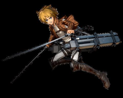 ملف:Armin.png