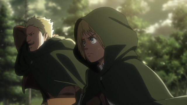 File:Reiner and Armin hide their faces.png