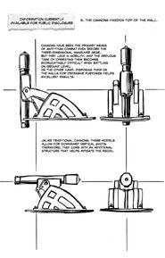 AoT - Kanone 1