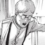Carlo character image