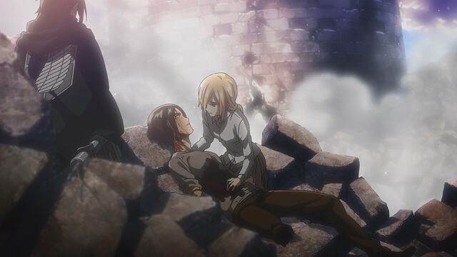 File:Christa tells Ymir her real name.jpg