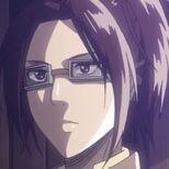Hansi Zoe Anime - 850