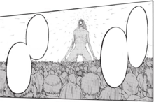 Титан Прародитель