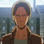 Ian Dietrich (Anime)
