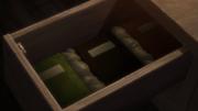 Les livres de Grisha
