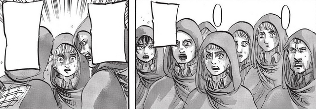 File:Armin is in charge of the Survey Corps.png
