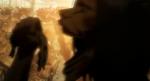 Der grinsende Titan isst Carla Jäger