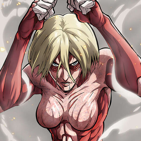 File:FEMALE TITAN anime art.jpg