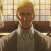 Commander Erwin