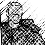 Contzen character image