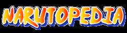 File:BR Narutopedia Wiki.png