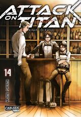 Attack-on-titan-band-14