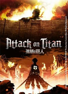 Attack-on-titan-anime-v1