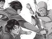 Attack-on-titan-kapitel-42-action